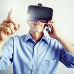 How to showcase your products using VR technology