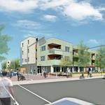 Cambridge affordable housing complex to be demolished, rebuilt