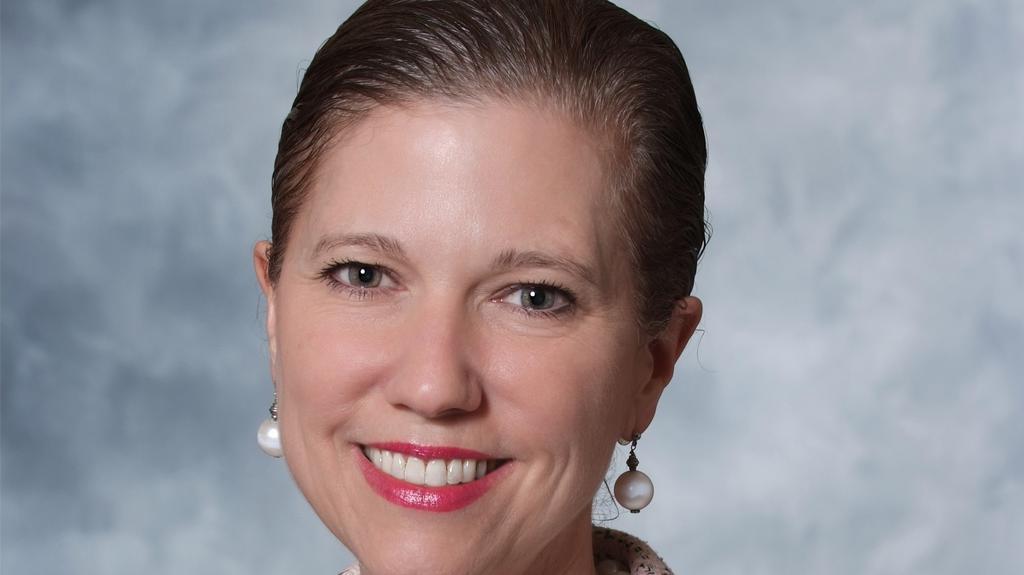 Nonprofit honors several Birmingham businesswomen