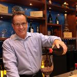 Carmel Café continues Orlando area expansions