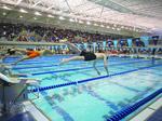 Greensboro Aquatic Center seeking $5 million expansion
