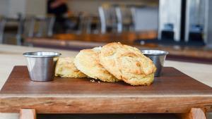 This Nashville dining favorite is expanding to Atlanta