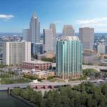 EXCLUSIVE: SkyHouse Cincinnati design praised by review board