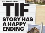 TIF's happy ending: KC officials point to Briarcliff's payoff