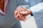 Assisted living facilities boom will shake up HBJ list rankings