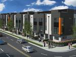 Exclusive: Atlanta's Reynoldstown lands townhome development near