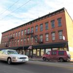 More funds sought as part of new effort to bring businesses to Wright-Dunbar