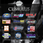 Cumulus aims to keep CFO and General Counsel on board with bonus offers