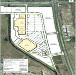 Legoland Florida-area retail development may have hotel potential