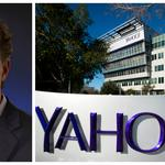 From Yahoo to Staples, Starboard's activism led to wins and losses