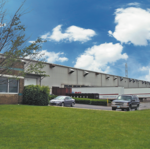 Mason industrial property sells for $3.2M