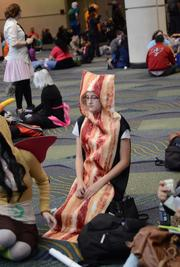 Bacon looks so lonely without eggs.