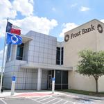 Frost Insurance buys Houston property/casualty firm