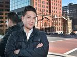 Chinese, US investors plan to buy historic downtown Albany buildings