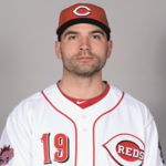 Anatomy of <strong>Joey</strong> <strong>Votto</strong>'s MLB contract