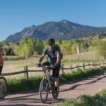 Boulder County oil and gas moratorium extended (again)