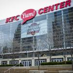 What state legislators are doing to help the KFC Yum Center