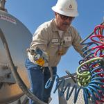 S.A. oil-and-gas jobs double with shale boom