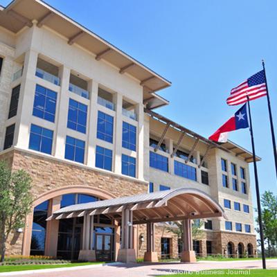 Nustar Logistics Lp Nyse Nss Seeks San Antonio City