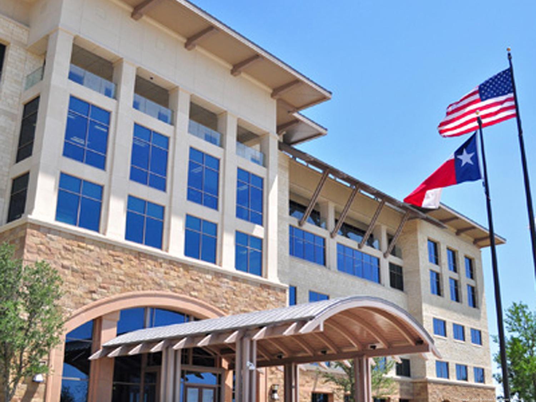 Texas Oil & Gas Association, Inc Company Profile - The ...
