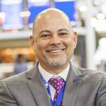 MKE series: Mitchell airport director Bonilla hit the ground running