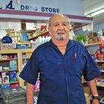 Siller family filling Rx needs on San Antonio's West Side