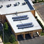 CPS Energy makes revisions to solar-energy fees
