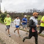 Healthiest Employers: Building commitment to healthy lifestyles