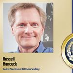 <strong>Russell</strong> <strong>Hancock</strong>: Silicon Valley Power Executives