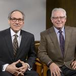 Southwestern Health Resources names leadership team