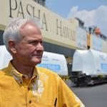 Key bids could determine recovery plan for Honoluu rail project