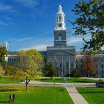 UB is top-rated WNY college in Money magazine rankings; 11 Upstate schools make top 100