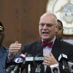 Atlantic City is trying to kick its dependence