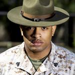 How to develop your built-in drill sergeant