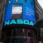 These Tampa Bay companies had the biggest stock gains as Nasdaq tops 6,000