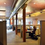 CPA firm moves into coworking space with eye on expanding in Albany