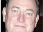 Howard Sharon, longtime Cincinnati LGBT philanthropist, dies
