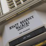 Hyatt Regency Waikiki Beach Resort plans $50M retail expansion
