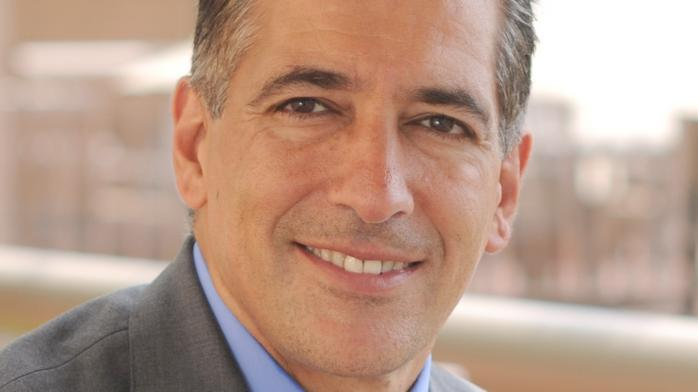 Life Time Fitness CEO Bahram Akradi gets the Northern Oil board seat he wanted