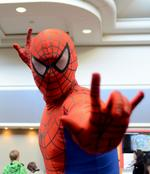 Nerd-onomics: See how much biz MegaCon will bring to C. Fla.