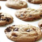Insomnia Cookies and Cottage Inn Pizza are coming to the Triad