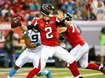 Falcons worth nearly $2.5 billion, Forbes says