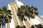 Hyatt Waikiki's $100M renovation to begin next year
