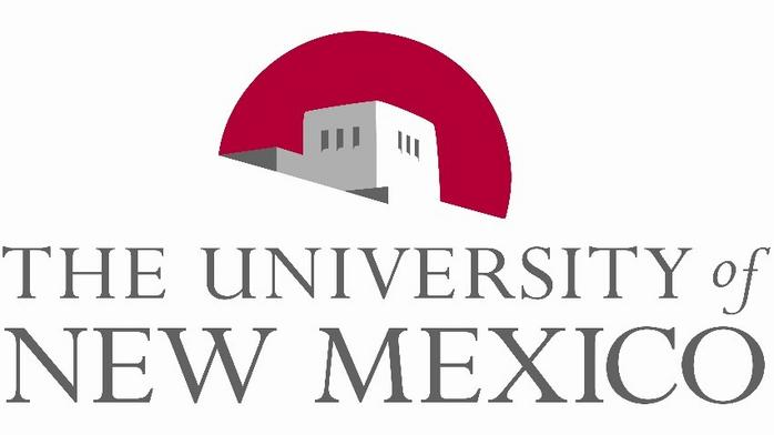 Why NM public colleges are the best bang for your buck