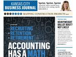 First in Print: Accounting's looming math problem