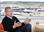 Former Port of Seattle CEO: Commission tried to redirect blame to him