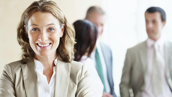 Leader Time: How to be a more authentic leader
