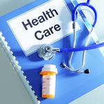 How HSAs can help recruit and retain good employees