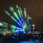 Light City rolls out speakers for innovation conferences