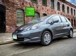Zipcar ponders its future in Alabama
